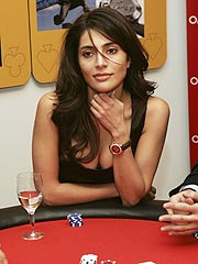 casino royale 2006 online online casino games