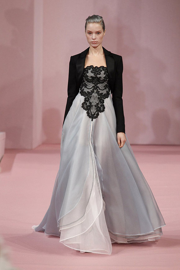 Haute couture spring summer 2013 for List of haute couture designers