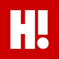 www.hellomagazine.com