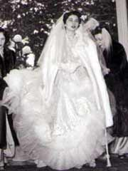 Late Princess Soraya S Personal Effects Sell For 6 Million