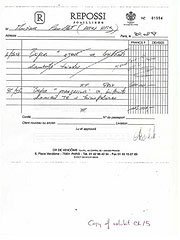 diana jury shown receipt for dodi engagement ring