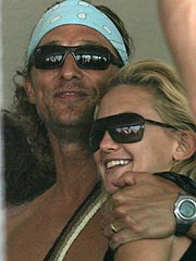 Dated kate hudson who has Alex Rodriguez