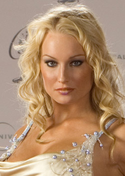 Miss Suomi 2006